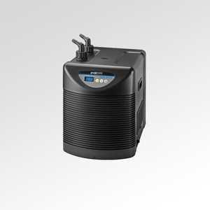 Growcool Nutrient HC-250A Wasserkühler chiller