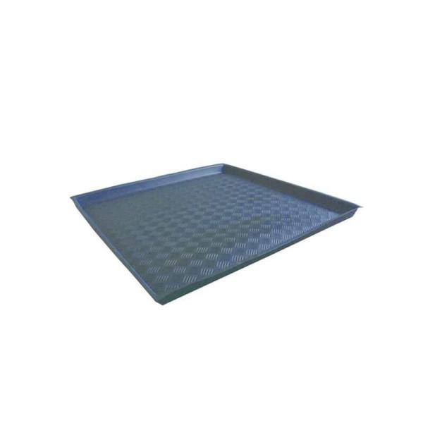 Flexitray 120x120x5cm