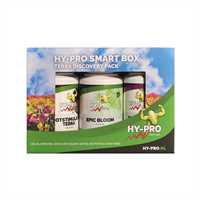 Hy-Pro Starterpack Erde (klein)