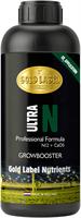 Gold Label Ultra N , 250ml