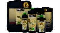 GBL CalMag 250 ml