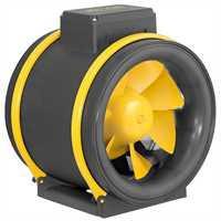 CAN-FAN Max-Fan Pro EC , 160mm 807 m3/h