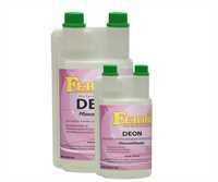Ferro Deon 0,5 l