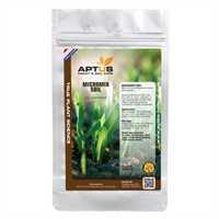 APTUS Micromix Soil, 100 g
