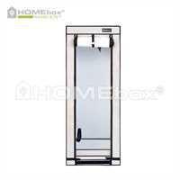 HOMEbox Ambient Q 60, aufgeb. 60 x 60 x 120cm