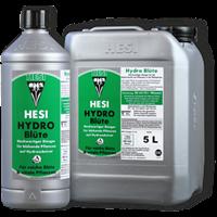 HESI Hydro Blüh 5 L