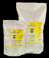 F-MAX Soil Upgrader 5kg