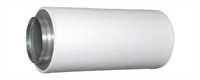 Aktivkohlefilter mit CTC-70-Kohle bis 1080 (250)