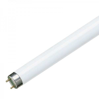 LSR Philips TLD 18 W Lichtfarbe 840, L=60 cm