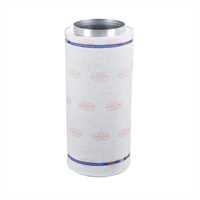 CAN Lite Filter: 2000 m3; 250mm Flansch