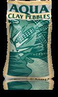 CANNA Clay Pebbles, Tongranulat, 45 L,