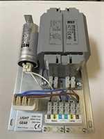 Light Gear (Philips) Vorschaltgerät 600 Watt