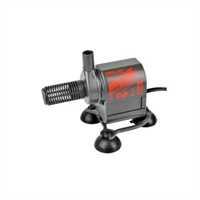 Nutriculture Maxi Jet Pumpe MJ1000 /1000L/h