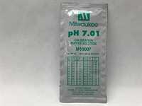 Milwaukee PH Eichflüssigkeit Ph 7,01 , 20 ml