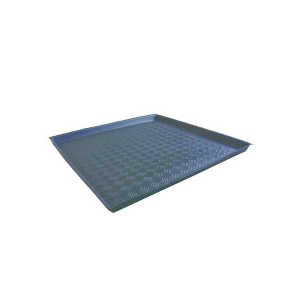 Flexitray 150x150x10cm