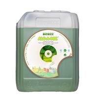 BioBizz ALG-A-MIC, 5 L